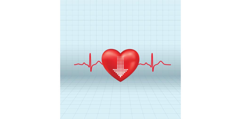 Jak můžete pomoci svému srdci?