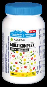 MULTIKOMPLEX