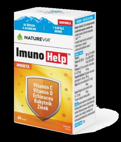 ImunoHelp